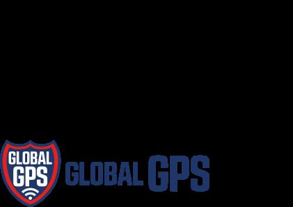 Global GPS